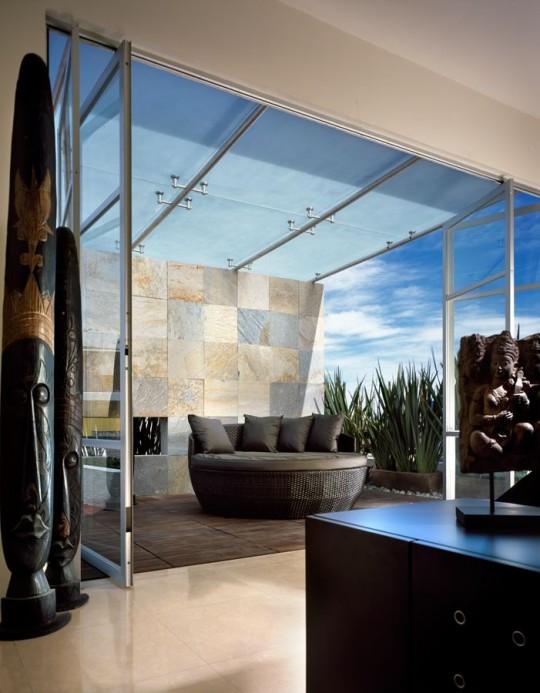 m-house-terrasse-chambre-540×693