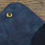 Accessoire en cuir pour iPad Superior Labor