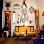 Chez Vincent Darre