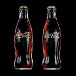 Daft Punk Coca Cola Edition Limitee
