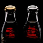 Daft Punk x Coca Cola
