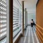 Design House coursive