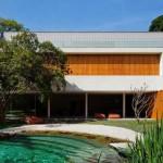 Design House piscine