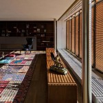 Design House salon