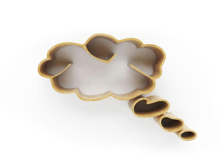 Etagere design Dream