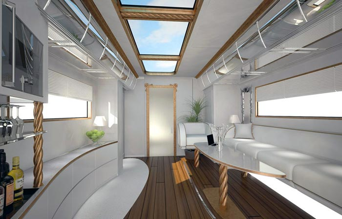 https://www.arkko.fr/wp-content/uploads/2011/10/Interieur-Camping-Car-design.jpg