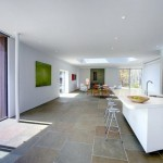 Interieur Maison design pres de New York
