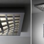 Luminaire design par Karim Rashid
