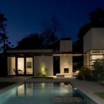 Maison design-Piscine