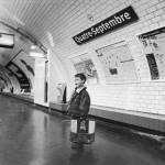 Photos station de metro Quatre Septembre