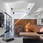Residence design cuisine