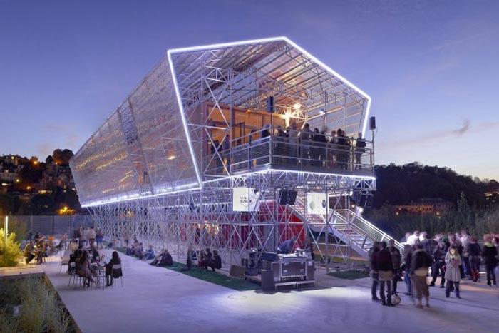 Restaurant-design-a-Paris