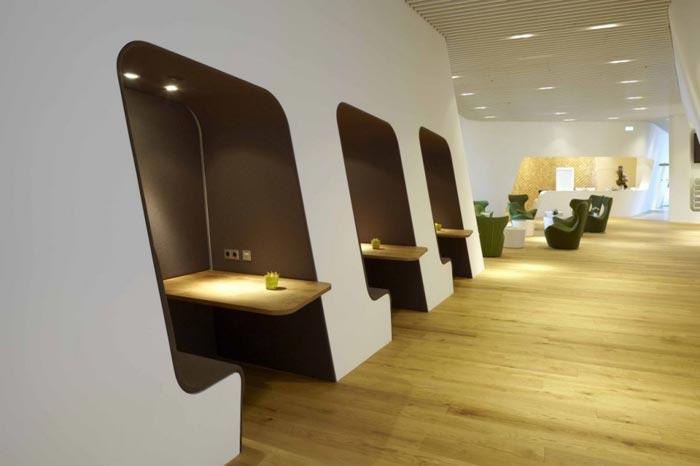 VIP Munich Airport