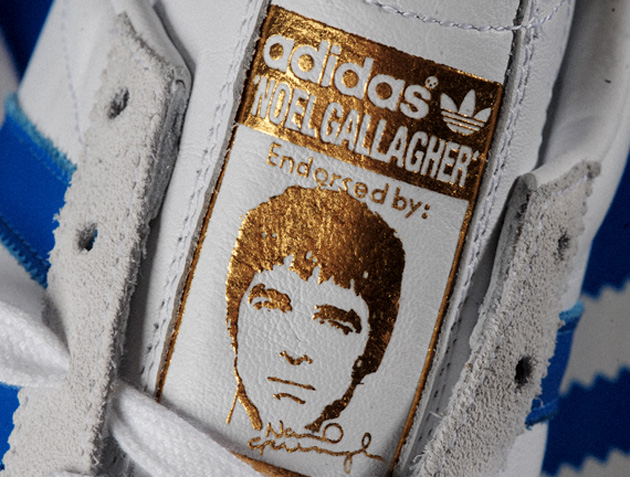 adidas-noel-gallagher-oasis