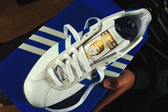 adidas-noel-gallagher-trainer-72-sneakers-1