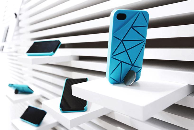 coque-design-iphone