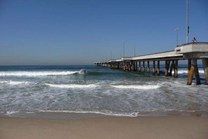 plage-bungalow-venice-beach