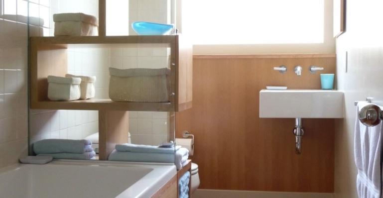 salle-de-bain-bungalow