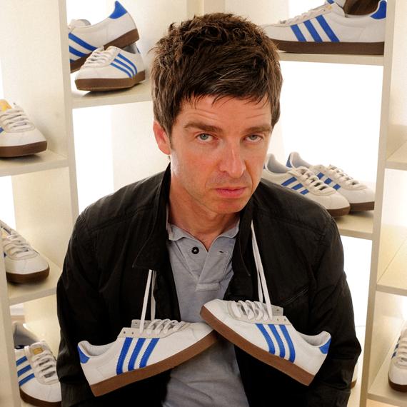 sneaker-adidas-noel-gallagher