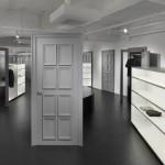 Boutique design Indulgi