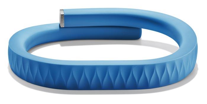 Bracelet design Jawbone Up