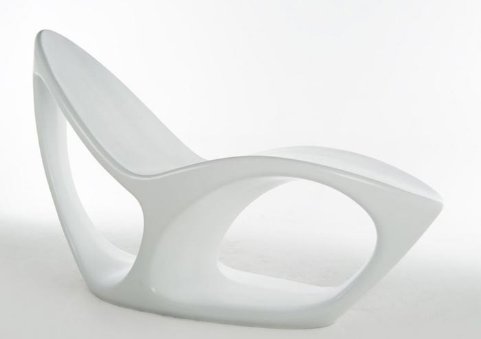 Chaise-longue-design-Odyssey