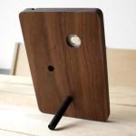 Dock iPhone design