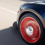 Ford-Mustang-V8-2012
