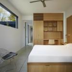 Maison design-Chambre
