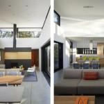 Maison design-Piece a vivre