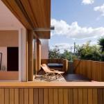 Maison design Sydney-Terrasse