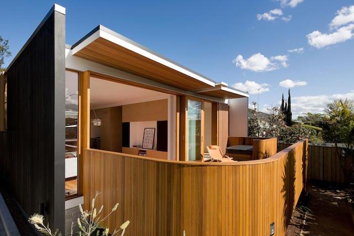 Maison design Sydney