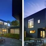 Maison design-exterieur
