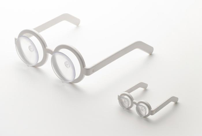 Megane Support design  pour Smartphone