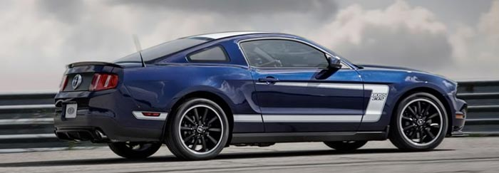 Nouvelle-Ford-Mustang-2012