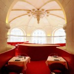 Restaurant Palais Garnier