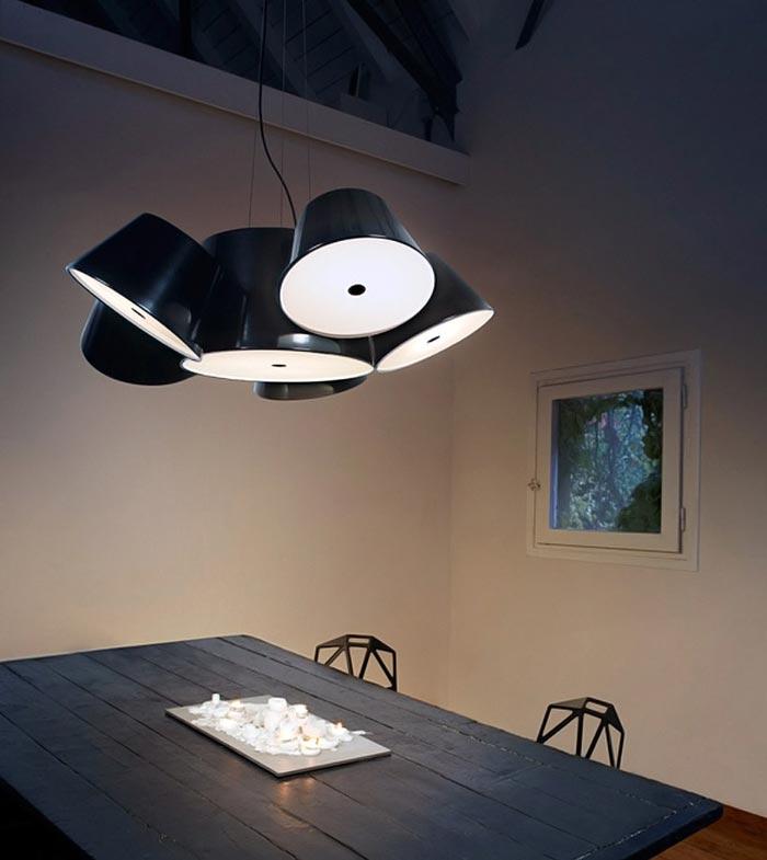 Tamtam light par Fabien Dumas