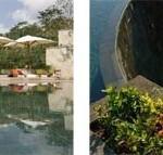 Ubdub Hanging Gardens-Bali