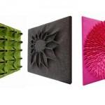Wall-panels-design
