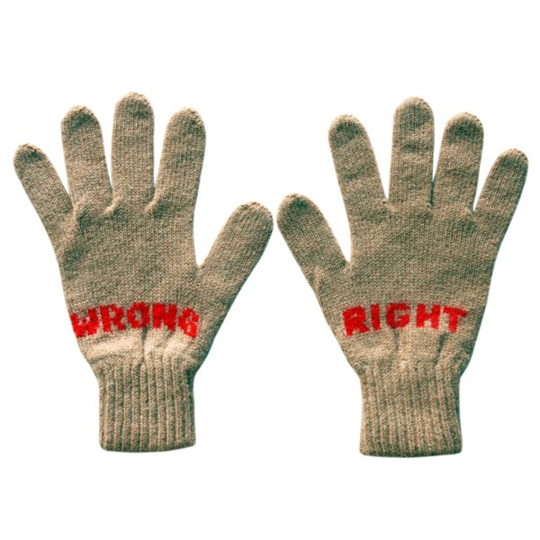 gants-en-laine