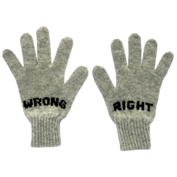 gants-laine-gris