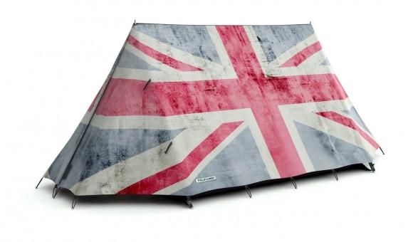tente-camping-england