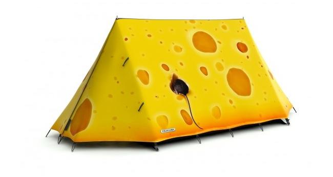 tente-camping-insolite