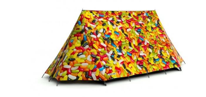 tente-decorative