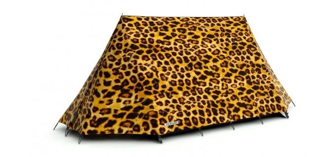 tente-leopard