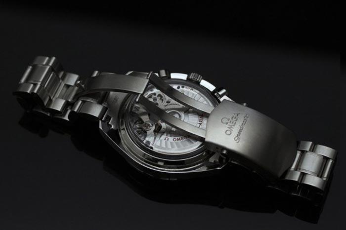 Bracelet Omega Speedmaster Moonwatch