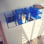Etagere design Home