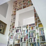 Maison-design-Bibliotheque-monumentale