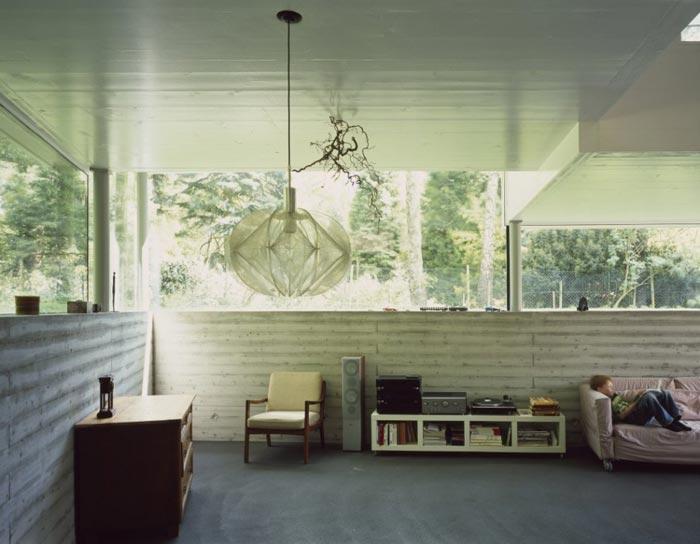 Maison-design-Salon