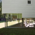 Maison-design-vitree